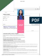 Auditoria - contable
