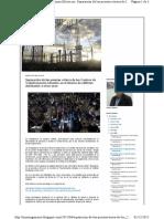 __imseingenieria.blogspot.com_2015_06_separacion-de-las-pu.pdf