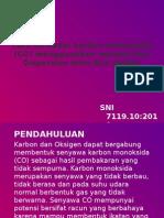Presentasi AVATAR.pptx