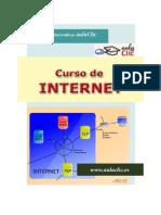 CursodeInternet.pdf