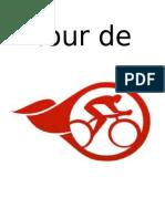 tour de cycle part 2