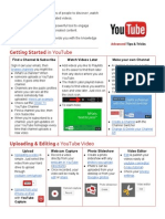 youtube-tipstricks