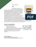 moleculesaroundmefinalproject  1