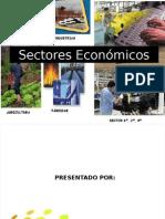 Sector Económico.pptx