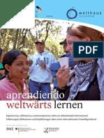 Weltwaerts_Handbuch 2014