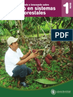 R MT Guia 1 Agroforestry