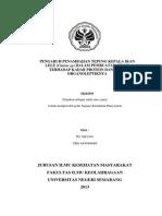 6450408069.pdf
