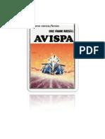 Avispa - Russell, Eric Frank