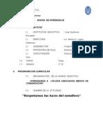 Copia 3-11de SESION-5 Maritza