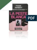 La Peste Blanca - Herbert, Frank