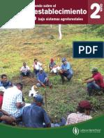Guia2 PlantingCacao