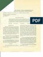 311-312.pdf