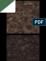 Denoria Texture Maps