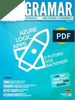 Revista_PROGRAMAR_50