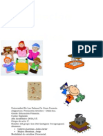 Dossier Grupal Plastica