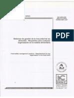 NMX-F-CC-22000-NORMEX-IMNC-2007 Sistema de gestion de la inocuidad de alimentos.pdf
