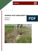 Drainage AM Plan Adopted May 2012 (1)
