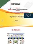 Estructura de Proyectos de Inversion.pdf