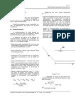 Cap7.1.4 - Diretrizes Para Projetos de Pch