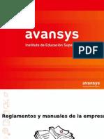 Reglamentos y Manuales.pptx