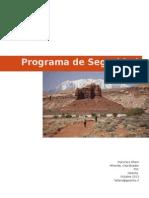 Fundamentos Psc Rev.01