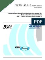 3GPP 45.010.pdf