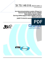3GPP 48.016.pdf