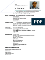 jorel resume1just whatever to get access to docs