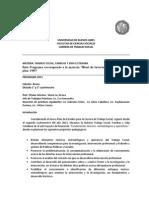 7901-Trabajo Social, Familias y Vida Cotidiana-Bruno-2013