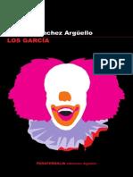 Los Garcia