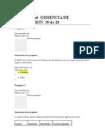 EXAMEN FINAL GERENCIA DE PRODUCCIÓN.docx