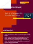ANDRAGOGI plus.ppt