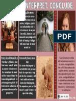 katie powerpoint slides for iowa presentation