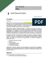 Eng Elétrica - Eng. Ambiental - Sistemas de Informação - Projetos I e II (1)