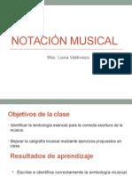 notacion musical.pptx
