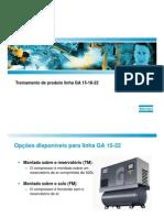 p-Catalogo GA15-22 Standart-66-1.pdf