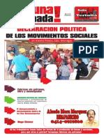 PERIODICO COMUNA O NADA # 1 (Mayo 2015).pdf