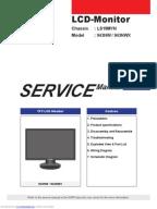 Samsung Service Manual border=