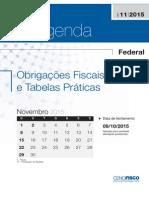 VT_AG_FE_11-15.pdf