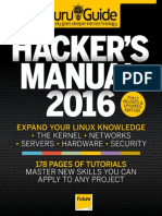 The Hackers Manual 2016.pdf