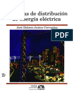 Sistemas_de_distribucion.pdf