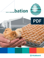 guide_incubation_francais__057015400_0945_07012015