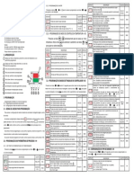 manual_inv_20011.pdf