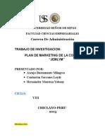 Plan de Marketing Cocteleria Jemlym (1)