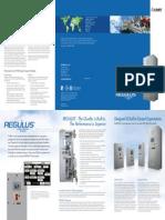 apresentação_regulus.pdf