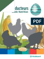 guide_nutrition_reproducteurs_finalapril_2013__070556700_0945_07012015.pdf