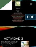 Act2_FMGC_JFGC_NJPS_LMSC_KAVC