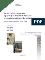 raport_analitic_analiza_starii_de_sanatate_a_populatiei_republicii_moldova_prin_prisma_indicatorilor_statistici_2005-2009.pdf
