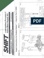 Superior 722.6 Lube Press Reg Inst 4 Page