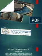 EXPO FINAL FLUIDOS II - copia.pptx